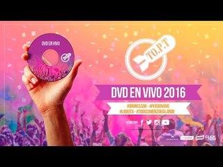 TO.P.T en vivo Zebra Club 2016 - 07 BRONCEADO/ PERDONAME®  / TODO COMENZO BAILANDO / LOQUITA ...