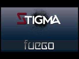 Stigma Rock: Fuego (Audio)