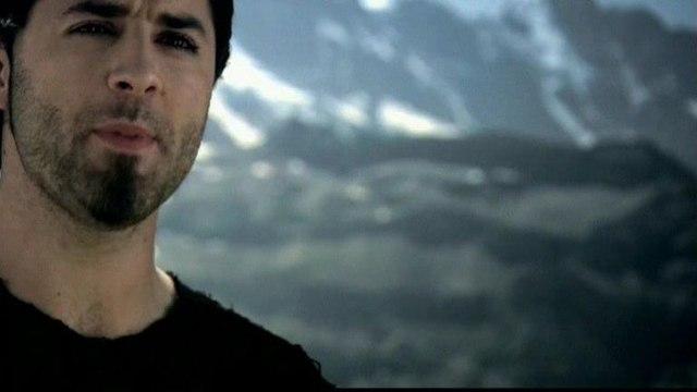 Daniel Kandlbauer - Maybe In Heaven