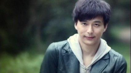 Jian Hong Deng - Zou Guang Jiu Xiang