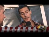 Otra Vuelta - Astenia - Rock en Baradero 2015 - Cobertura Periodística