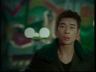 Andy Hui - Zuo Chi Ren