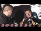 Otra Vuelta - Almafuerte - Rock en Baradero 2015 - Cobertura Periodística