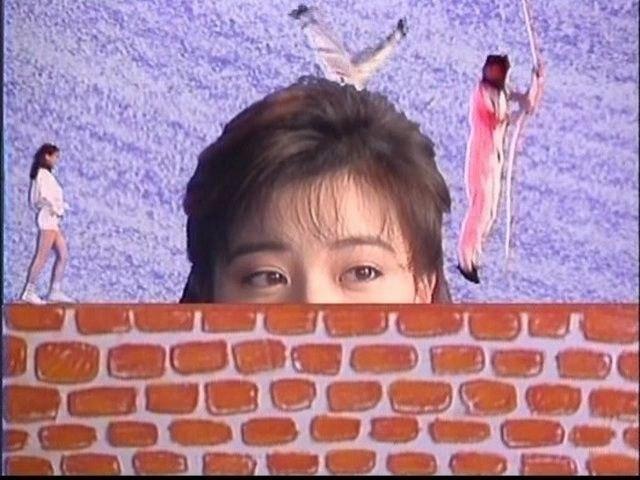 Winnie Lau - Ji Se Gui , Ai Chu Wei