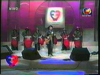 YÁBOR  enganchado de videos 2003 -2004 - 2005 - (VCD.mpeg)