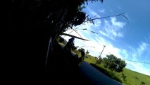 GoPro, 4k, ultra hd, full hd, 34 amigos, bikers, mtb, trilhas, cachoeira dos búfalos, Pindamonhangaba, SP, Brasil, Marcelo Ambrogi, equipe, Mtb, Btt, Ert, trilhas da serra