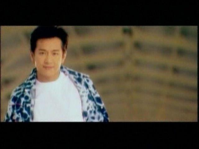 Benny Chan - Ru Guo Nan Ren