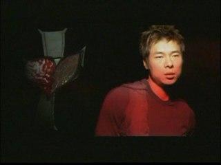 Andy Hui - Shi Lian He