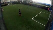 Equipe 1 Vs Equipe 2 - 14/04/17 20:36 - Loisir Créteil (LeFive) - Créteil (LeFive) Soccer Park