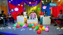 বাংলা গান - বন্ধে মায়া লাগাইছে l Bangla Songs l Bangla Folk Song