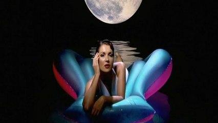"Anna Netrebko - Rusalka: ""Mesicku na nebi hlubokém"" (Song of the Moon)"