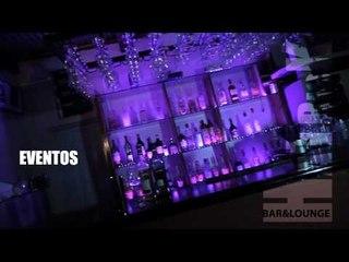 Spot Bar HATRICK (NoDejesDeMirar - 2011)