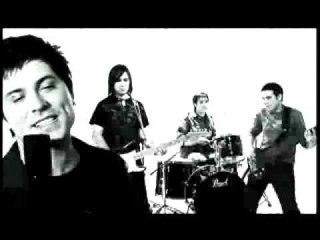 REY DEL DOLOR - BARAJAS - VIDEO CLIP