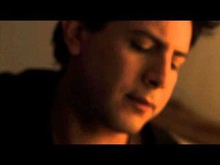 Sebastián lasquera - Quiero morir amandote (NoDejesDeMirar 2011)