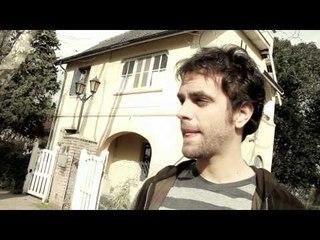 Mil Razones - Ezequiel Castro (NoDejesDeMirar - 2011)