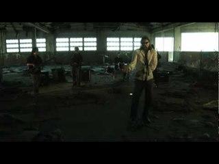 Ricardo Pald - La verdad se escapa (2010) Dir: Mariano cattaneo