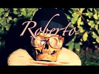 Roberto (Cortometraje Experimental)