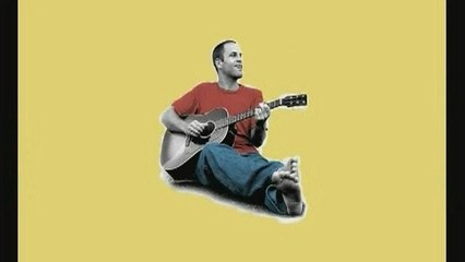 Jack Johnson and Friends - Jack Johnson: Sing-A-Longs And Lullabies For The Film Curious George