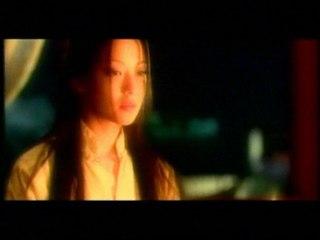 Ding Fei Fei - Wang Sheng