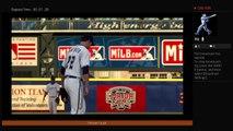 MLB 15 THE SHOW RTTS Gameplay (7)