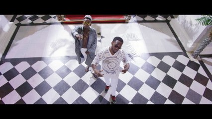 Eugy - Dance For Me (Eugy X Mr Eazi)