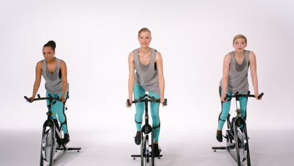 Laing - Zeig deine Muskeln