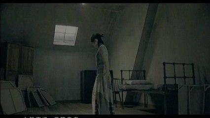 Ivana Wong - Hua Yi