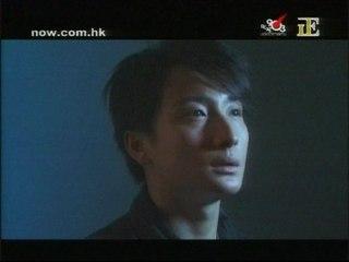 Alex Fong - Shou Hu Shen