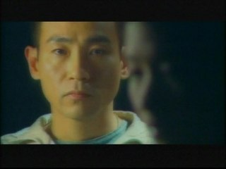 Bowie Lam - Ai Bu Chu Kou