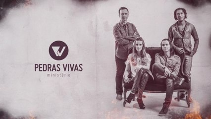 Pedras Vivas - Fornalha
