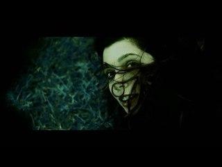 Danann ft. Coko & Blue Jab - Locura y Amor (Video Oficial)