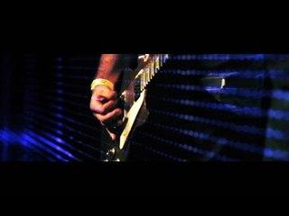 Danann - Dama de Rock (Video Oficial)