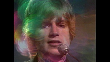 The Moody Blues - Voices In The Sky