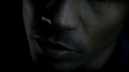Mike Ibrahim - Je Ne Me Souviens Plus Du Monde Sans Toi