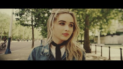 Sabrina Carpenter - On Purpose
