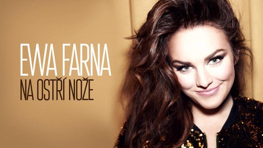 Ewa Farna - Na ostří nože