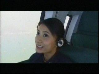 Emme Wong - Lian Ai Pin Tu