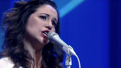 Maria Rita - Onze Fitas