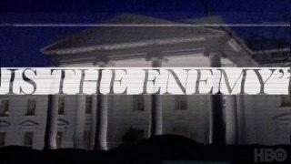 Nixon By Nixon In His Own Words HBO Documentary http BestDra