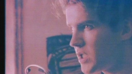 Lloyd Cole And The Commotions - Brand New Friend