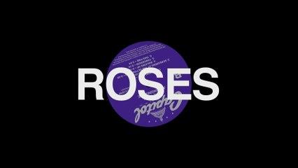 Pete Yorn - Roses