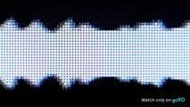 #OurMine - https://youtu.be/IdJuVgR_-7M (Read the Description) http://BestDramaTv.Net