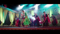 FANTASTIC Lavani Song - Video - Sanngto Aika - Sanskruti Balgude, Sachin - Latest Marathi Movie http://BestDramaTv.Net