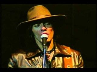 Jorge Nasser - Seguro - En vivo en el Plaza