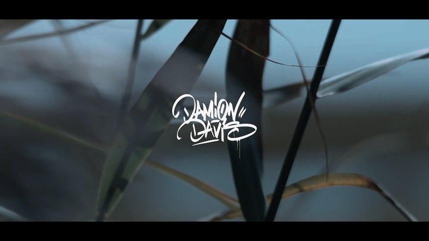 Damion Davis - Alle - in einem Boot