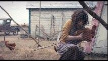Maudie Trailer 2017 Sally Hawkins, Ethan Hawke Movie