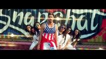 Snapchat - HD(Full Video) - Jassi Gill - Latest Punjabi Song - PK hungama mASTI Official Channel