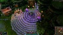 Lets Play League of Legends: Jungle Elise (Warum erst jetzt???)