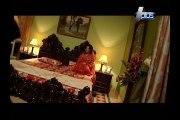 Main Mar Gai Shaukat Ali Shaukat Ali | Episode 10 | APlus Entertainment