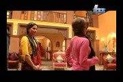 Main Mar Gai Shaukat Ali   Episode 4   APlus Entertainment